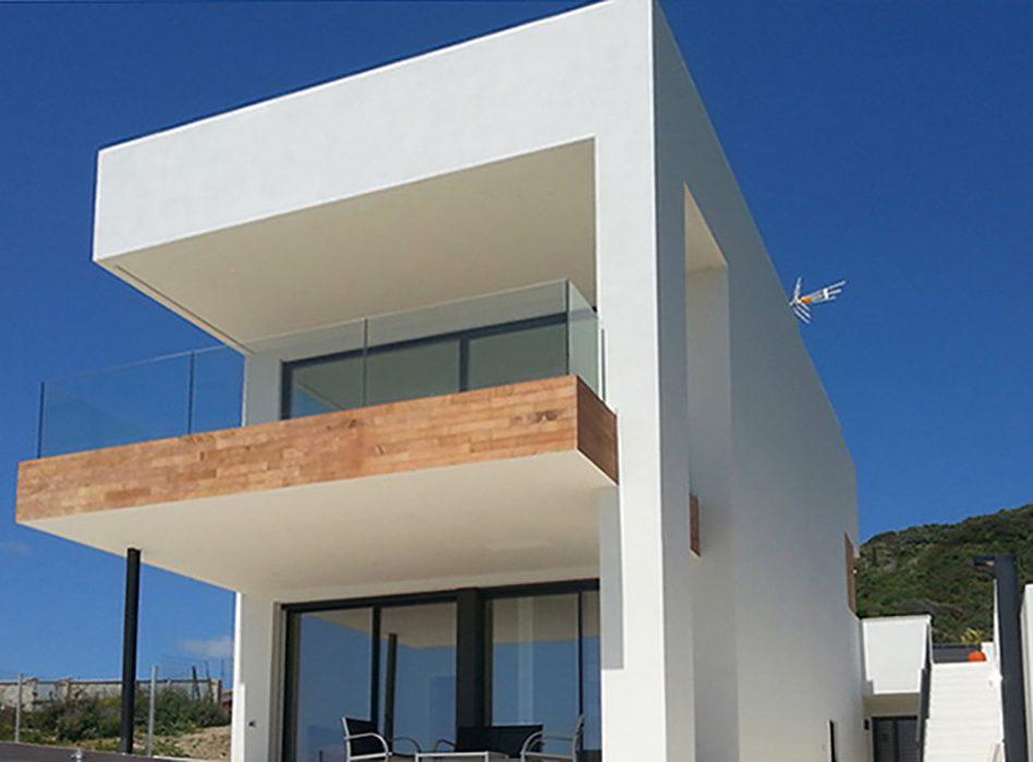 Manuel gabald n arquitecto estudio de arquitectura en - Estudios de arquitectura sevilla ...