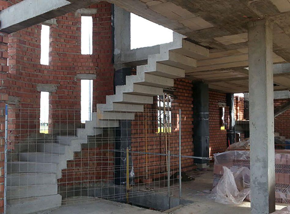 Manuel gabald n arquitecto estudio de arquitectura en - Estudio de arquitectura sevilla ...