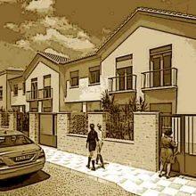 Manuel gabald n arquitecto estudio de arquitectura en sevilla - Estudios de arquitectura sevilla ...